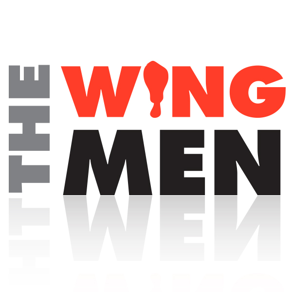 Podcast – The Wing Men