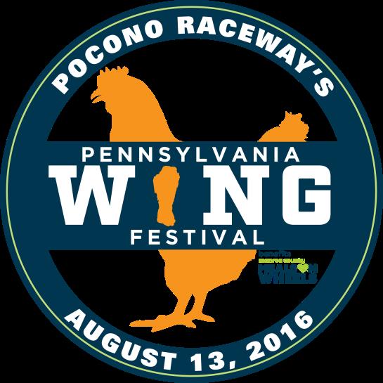Pocono_Wing_Fest_DatedSemiSolid
